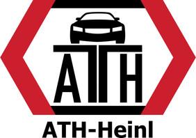 Logo_ATH-Heinl_Pos_RGB_20151027.jpg