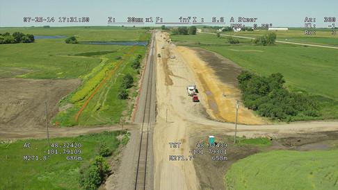 railsurvey_737.jpg