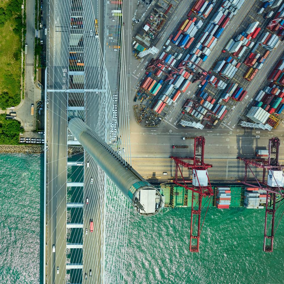 hk_bridge_3000.jpg