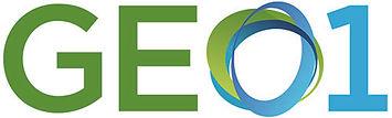 Geo1_Logo_500px.jpg