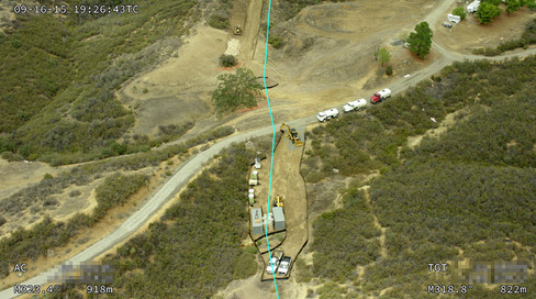 pipeline_construction_737.jpg