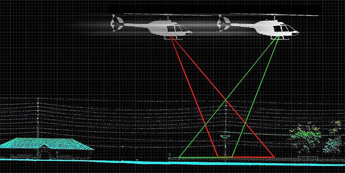 dual_sensor_concept1_737.jpg