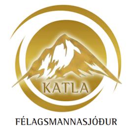Félagsmannasjóður Kötlu