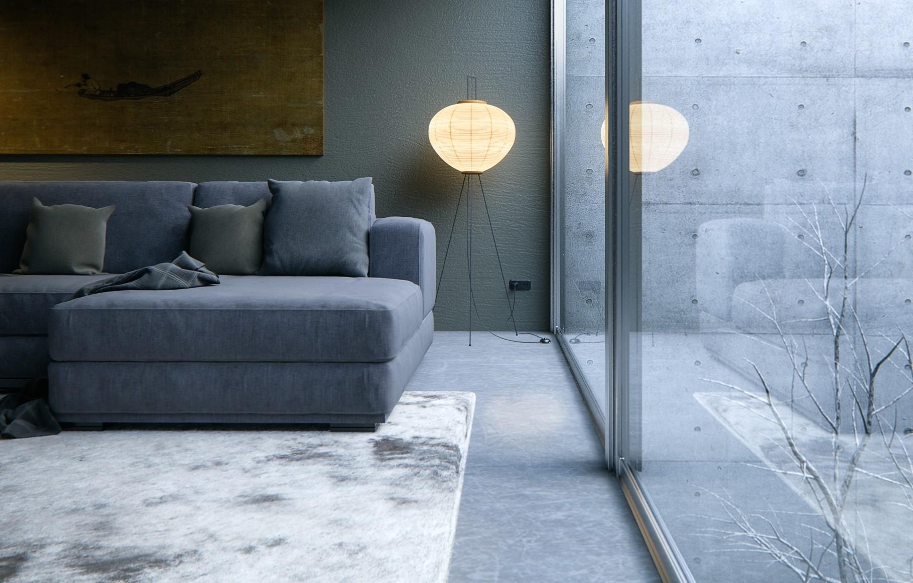 Casa HA 2_001c