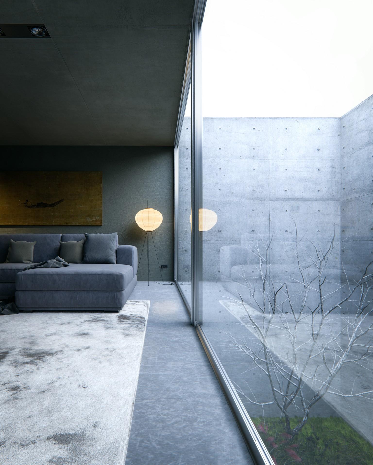 Casa HA 2_001b