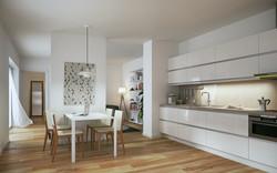 Wec_Kitchen.jpg