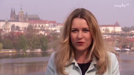 TV Reportage: Die Neuen