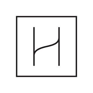 H_symbol_CMYK_300dpi.jpg