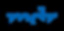 MDR-Typogramm_Blau_sRGB.png