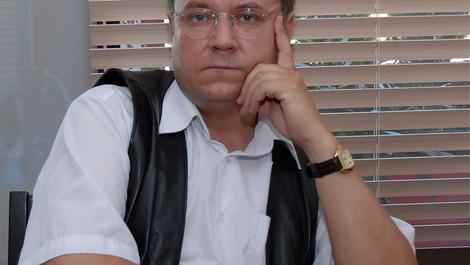 Nach Kuciak-Mord: Investigativjournalismus boomt