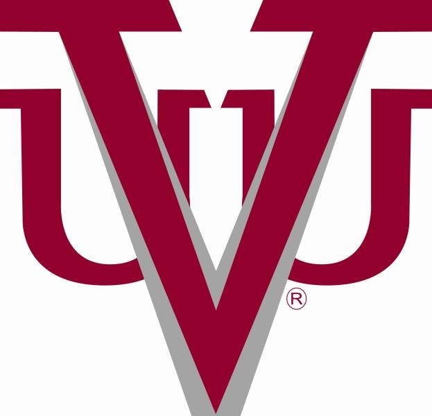VUU Logo