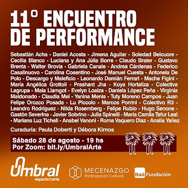 Performance Encuentro 1.png