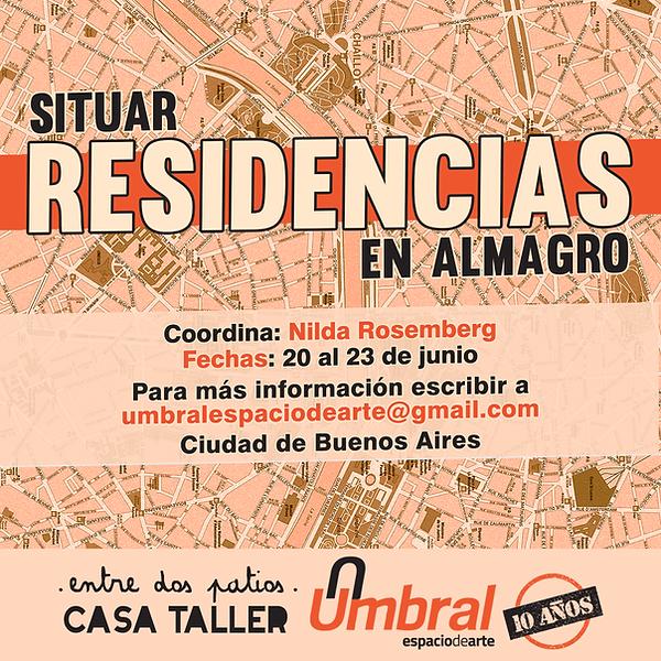RESIDENCIAS.png