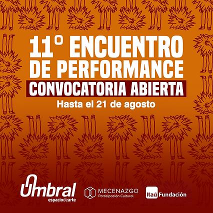 Performance Convocatoria 1.png