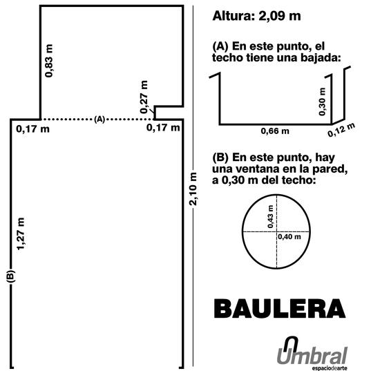 BAULERA.png
