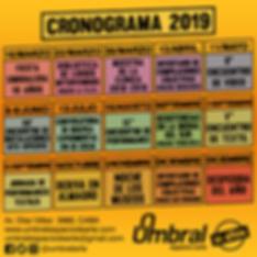 CRONOGRAMA_AÑO.png