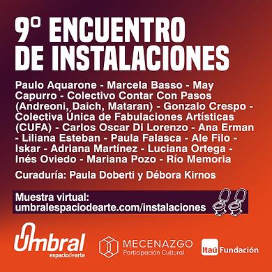 Instalaciones Encuentro 2.png