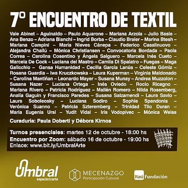 Textil Encuentro 2.png
