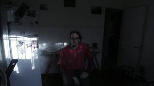 6 Paciotti Luciano - Im-pulso.jpg