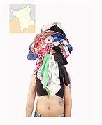 5 Génova Alvarado - No me cabe el cuerpo