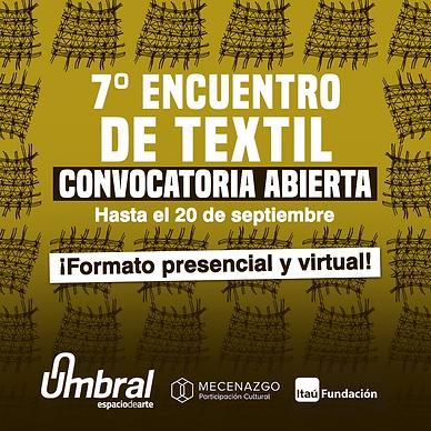 Textil Convocatoria 1.png