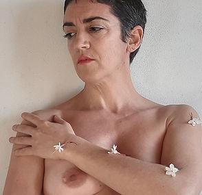 Andrea Trotta 1.jpg