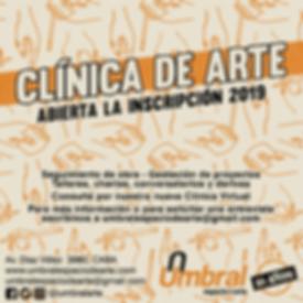Convocatoria_CLÍNICA.png