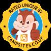 rated-unique-by-campsites-co-uk[8721].pn