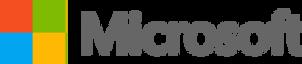 Microsoft Header Logo.png