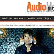 audio-media.jpeg