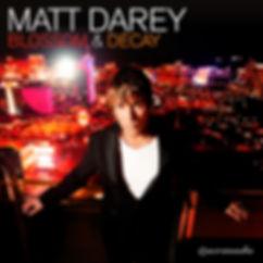 darey-blossom&decay-album.jpg