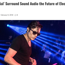 digital-music.jpeg