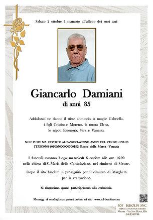 Damiani Giancarlo.jpg