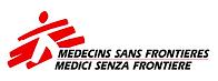 medici senza frontiere.png