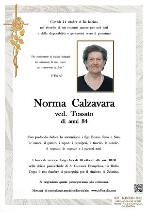 Calzavara Norma.jpg