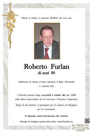 Furlan Roberto.jpg