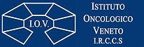 logo_istituzionale1.jpg