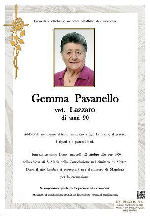 Pavanello Gemma.jpg
