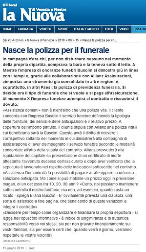 Screenshot_2019-08-11 Nasce la polizza p