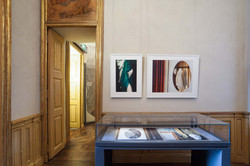 Agarttha Arte - Palazzo Madama