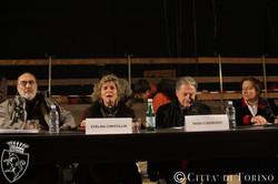 Teatro Carignano - Gabriele Basilico