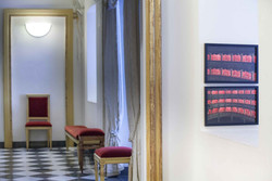 Agarttha Arte, Teatro Carignano 2016