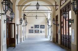 Agarttha Arte - Teatro Carignano