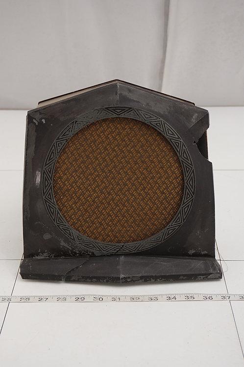 R C A Loudspeaker Model 100- B