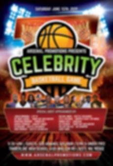 CelebrityBasketballFlyer.jpg