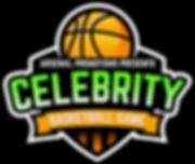CelebrityBasketballLogo.png