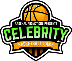 2019 Celebrity Basketball Game
