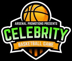 2019 Celebrity Basketball Game
