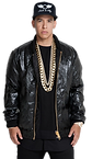 Daddy-Yankee-PNG-officialpsds-com.png