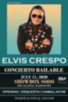 Elvis Crespo.JPG